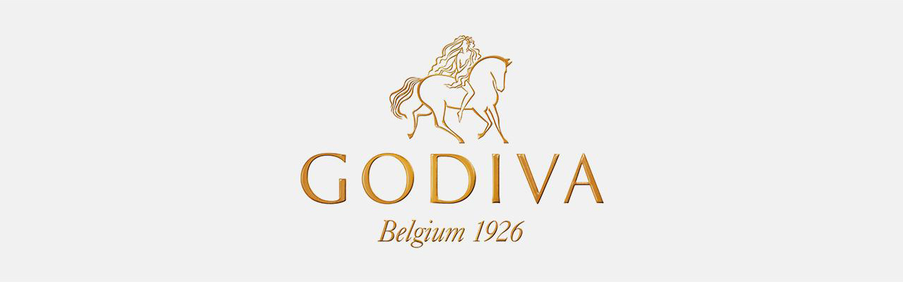 """a business analysis of godiva international a chocolate producer Belgian chocolate maker godiva has challenged a swiss pub over its use of a """"confusingly similar news & analysis on chocolate godiva takes legal aim at pub."""