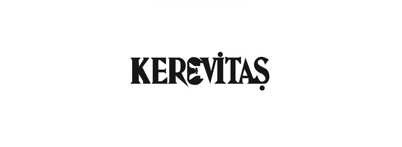 Kerevitaş, becomes second largest listed food company of Turkey