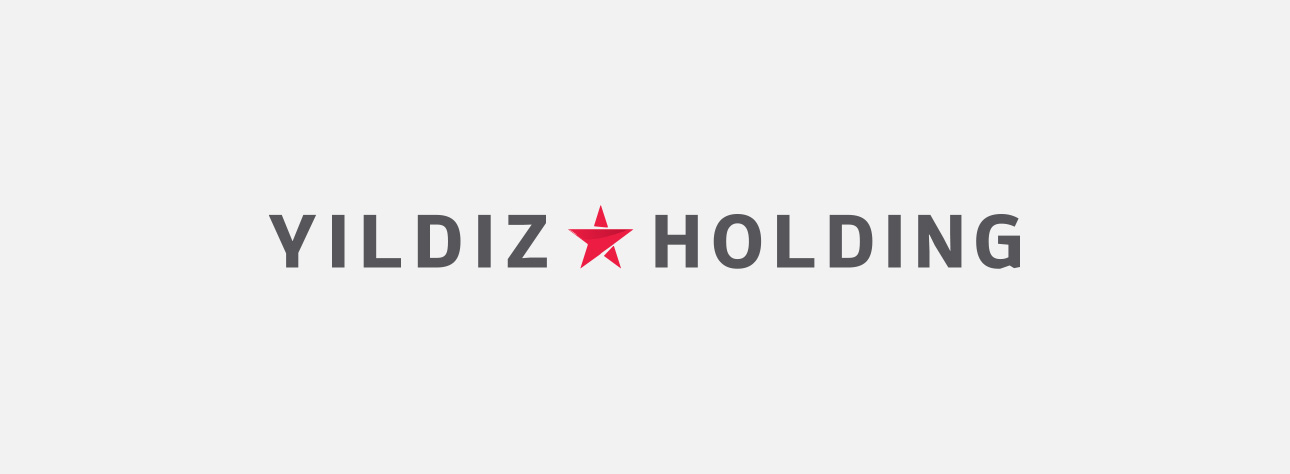 Yıldız Holding grows stronger with female managers