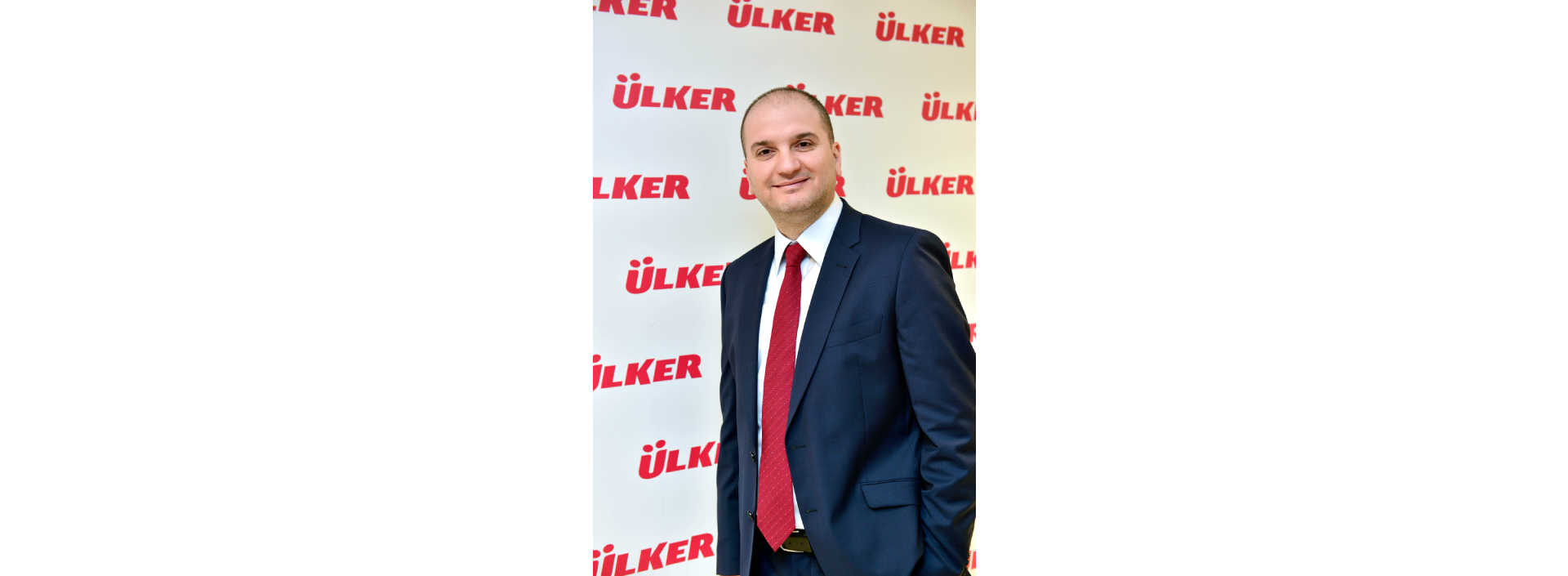 "Ülker continues to grow with its ""Wasteless Company"" model"