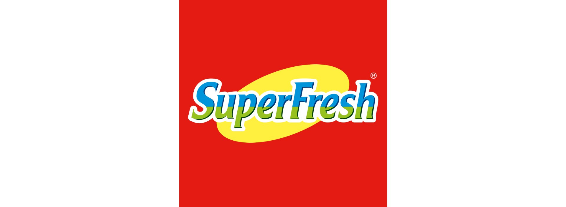Food safety at SuperFresh is further proven through TSE COVID-19 Safe Production Certification