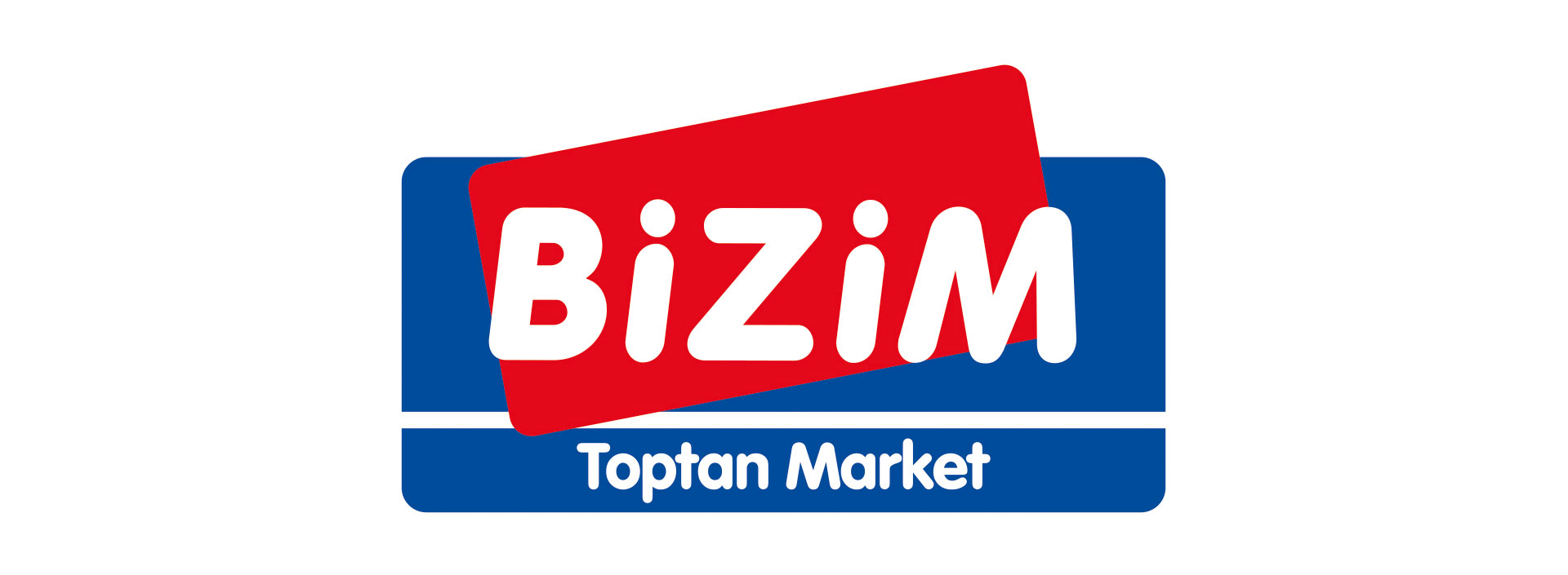 Bizim Toptan increased sales revenues to TL 2.5 billion in the first half of 2020