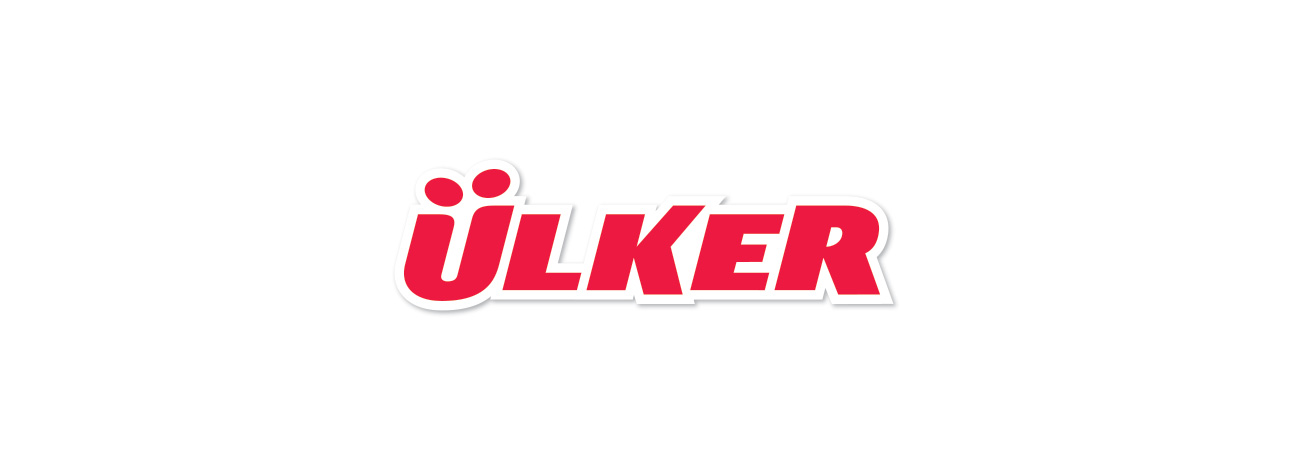 "Ülker recognized as a ""Good Life Brand"" for the third time"