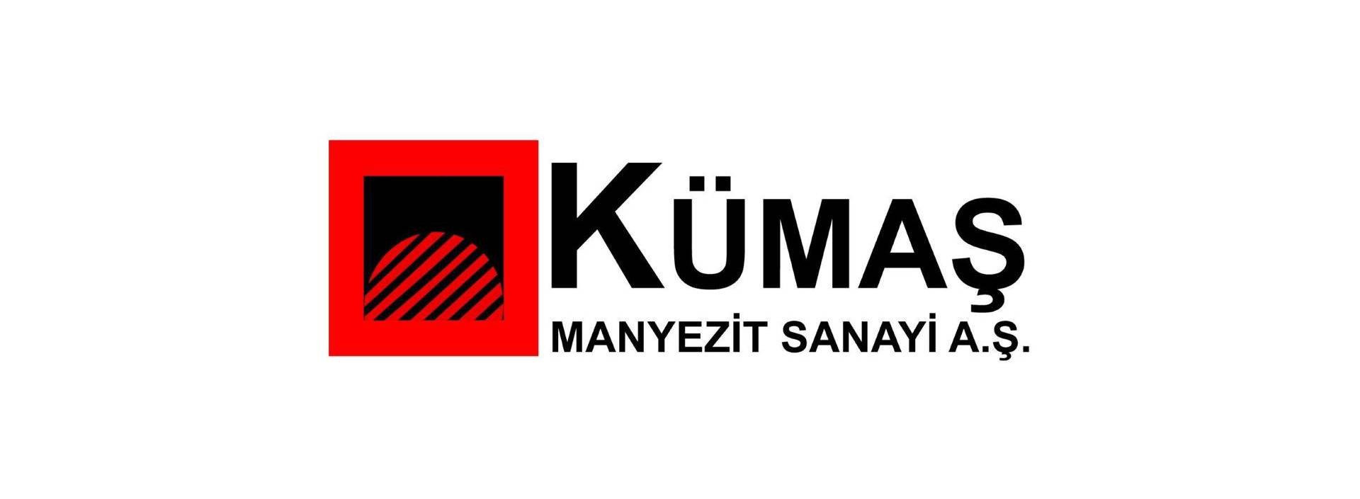 Agreement signed for the sale of Kümaş Manyezit